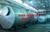 Изготовление баков из нержавеющей стали