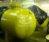 Газовый ресивер