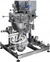 Измельчитель-смеситель для бытовой химии