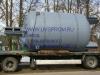 Реакторы для нефтехимической промышленности