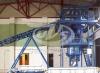 Оборудование для производства пенобетона, пеноблоков