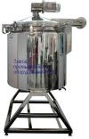 Реакторы для термической обработки