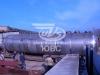 Емкость для нефтепродуктов 100 куб.м.