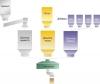 Автоматизация технологических процессов производства сухих смесей