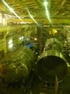 Аппараты химической технологиии