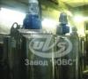 Резервуар вертикальный РВО-1,5-2.0.К.0.5.Л