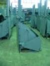 Затвор секторный ЗС-0.8