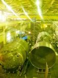 Реакторы химические - производство