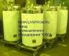 Резервуары с ручным насосом для молока или других пищевых жидкостей