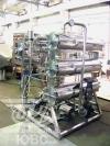 Оборудование для тепловой обработки
