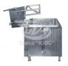 Реакторы термические с мешалкой для масложировой промышленности
