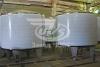 Резервуары -термосы  для хранения пищевых жидкостей