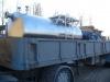 Резервуары из нержавеющей стали для нефтяной промышленности